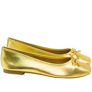 Sapatilhas-Saltare-Baila-New--Ouro-36_1