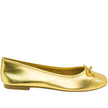 Sapatilhas-Saltare-Baila-New--Ouro-36_2