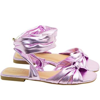 Sandalias-Saltare-Betty-Flat-Rose-33_1