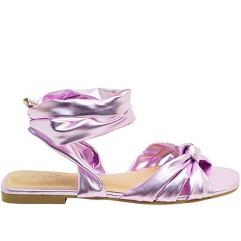 Sandalias-Saltare-Betty-Flat-Rose-33_2