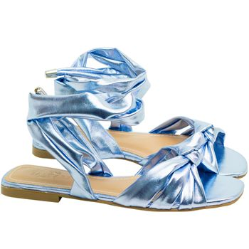 Sandalias-Saltare-Betty-Flat-Denim-34_1