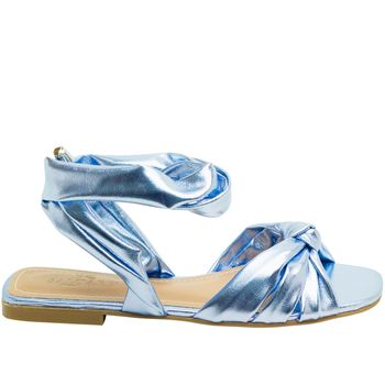 Sandalias-Saltare-Betty-Flat-Denim-34_2