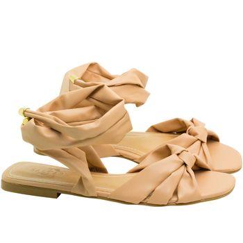 Sandalias-Saltare-Betty-Flat-Nude-34_1