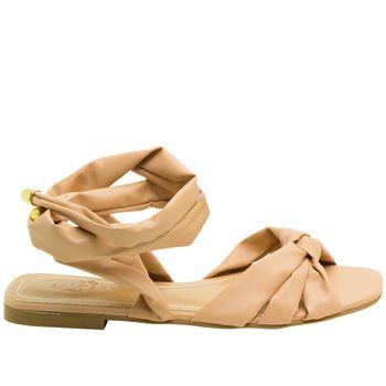Sandalias-Saltare-Betty-Flat-Nude-34_2