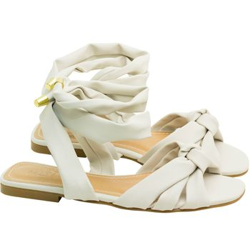 Sandalias-Saltare-Betty-Flat-Porcelana-34_1