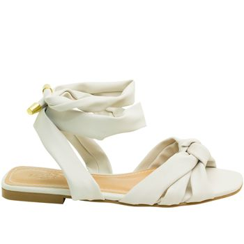 Sandalias-Saltare-Betty-Flat-Porcelana-34_2