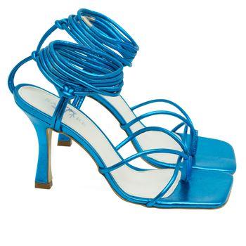 Sandalias-Saltare-Lucia-Azul-34_1