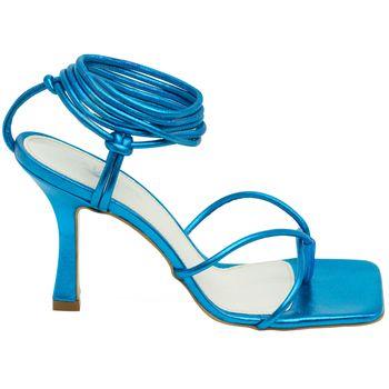 Sandalias-Saltare-Lucia-Azul-34_2