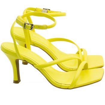 Sandalias-Saltare-Elisa--Amarelo-34_1