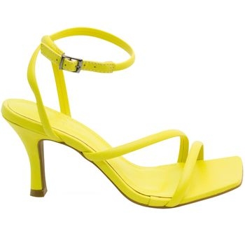 Sandalias-Saltare-Elisa--Amarelo-34_2