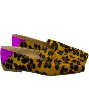 Sapatos-Saltare-Leslie-Onca-33_1