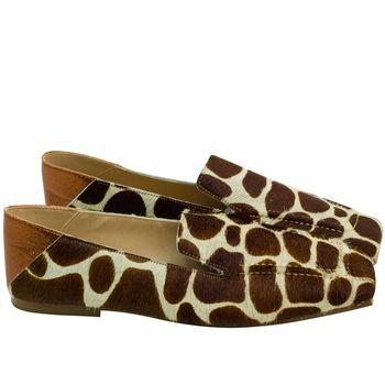 Sapatos-Saltare-Leslie-Girafa-33_1
