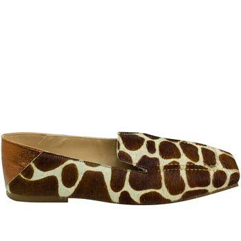 Sapatos-Saltare-Leslie-Girafa-33_2