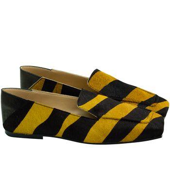 Sapatos-Saltare-Leslie-Zebra-Caramelo-33_1