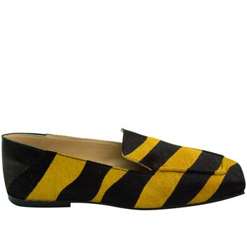 Sapatos-Saltare-Leslie-Zebra-Caramelo-33_2