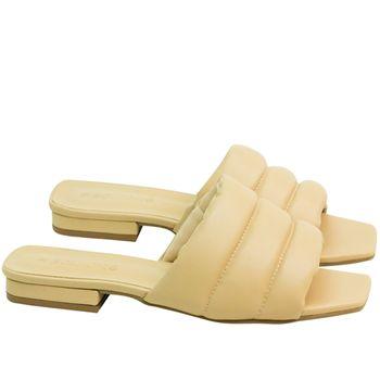 Sandalias-Saltare-Evelyn-Flat-Nude-34_1