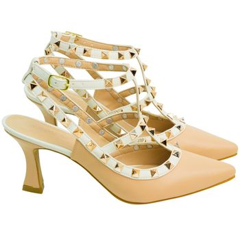 Sapatos-Saltare-Mona-Nude-Off-34_1