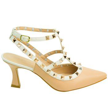 Sapatos-Saltare-Mona-Nude-Off-34_2