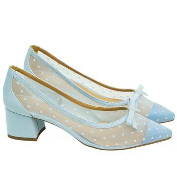 Sapatos-Saltare-Cherry-Aqua-36_1