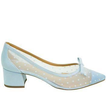 Sapatos-Saltare-Cherry-Aqua-36_2