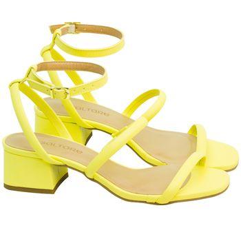 Sandalias-Saltare-Josie-Amarelo-34_1