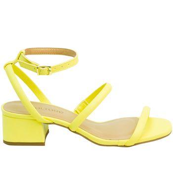 Sandalias-Saltare-Josie-Amarelo-34_2