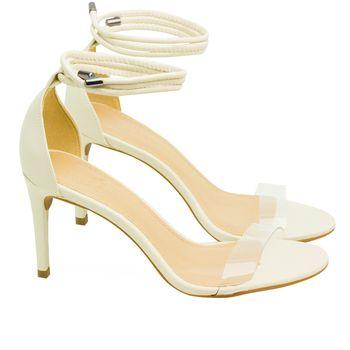 Sandalias-Saltare-Cintia-High-Off---White-34_1