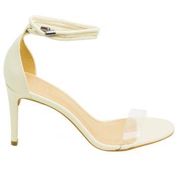 Sandalias-Saltare-Cintia-High-Off---White-34_2