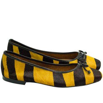 Sapatilhas-Saltare-Hilda-Zebra-Caramelo-34_1