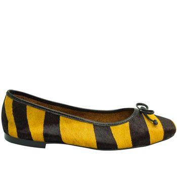 Sapatilhas-Saltare-Hilda-Zebra-Caramelo-34_2