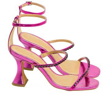 Sandalias-Saltare-Ana-2-Pink-34_1