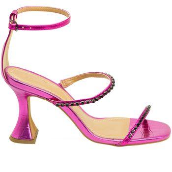 Sandalias-Saltare-Ana-2-Pink-34_2