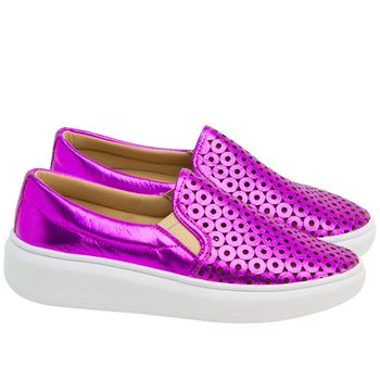 Tenis-Saltare-Ray-Pink-33_1