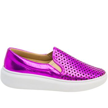 Tenis-Saltare-Ray-Pink-33_2