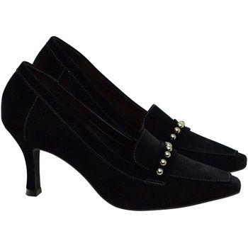 Sapatos-Saltare-Alfreda-Preto-34_1