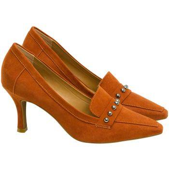 Sapatos-Saltare-Alfreda-Telha-34_1