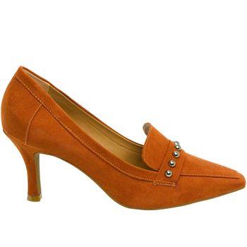 Sapatos-Saltare-Alfreda-Telha-34_2