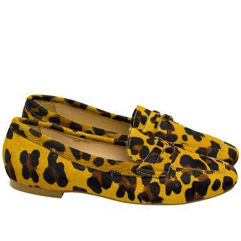 Sapatos-Saltare-Freda-Onca-34_1