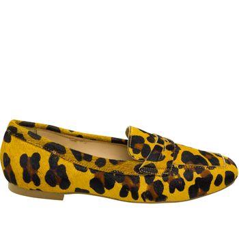 Sapatos-Saltare-Freda-Onca-34_2