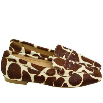 Sapatos-Saltare-Freda-Girafa-34_1