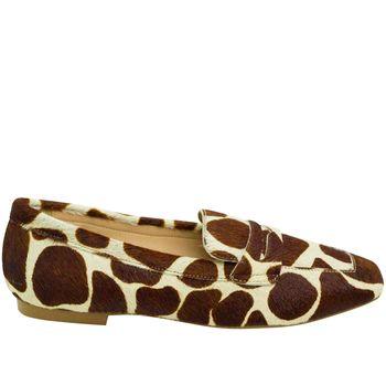 Sapatos-Saltare-Freda-Girafa-34_2