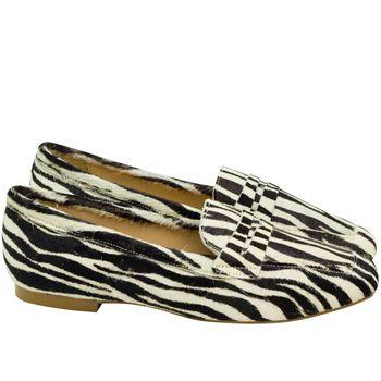 Sapatos-Saltare-Freda-Zebra-34_1