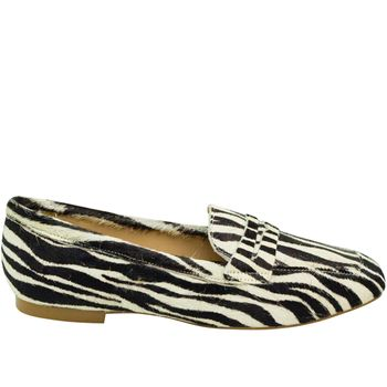 Sapatos-Saltare-Freda-Zebra-34_2