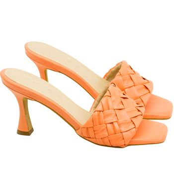 Sandalias-Saltare-Ines-Flamingo-34_1