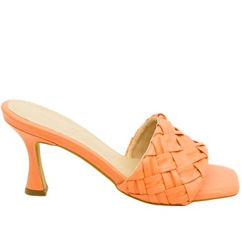 Sandalias-Saltare-Ines-Flamingo-34_2