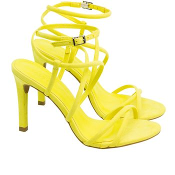 Sandalias-Saltare-Eduarda-Amarelo-34_1