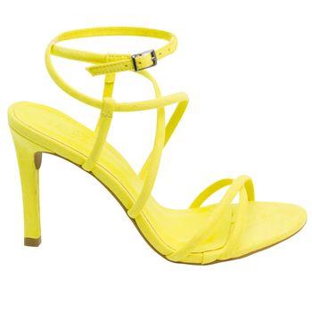 Sandalias-Saltare-Eduarda-Amarelo-34_2