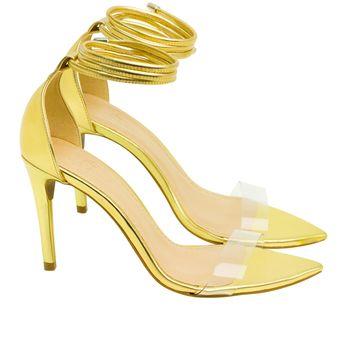 Sandalias-Saltare-Amie-High-Ouro-34_1