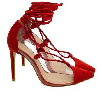 Sapatos-Saltare-Vinil-8-Tomate-35_1
