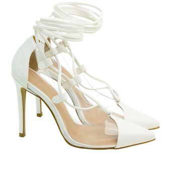 Sapatos-Saltare-Vinil-8-Branco-35_1